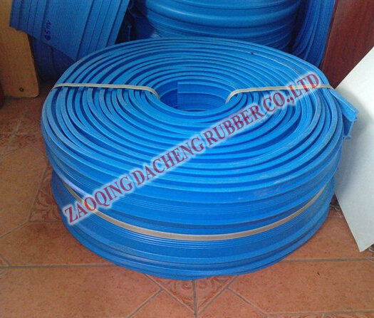 Durable PVC Water Stop with High Performance
