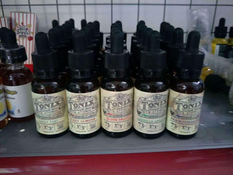 china wholesale vaporever e juice or vapor juice or vapour liquid or