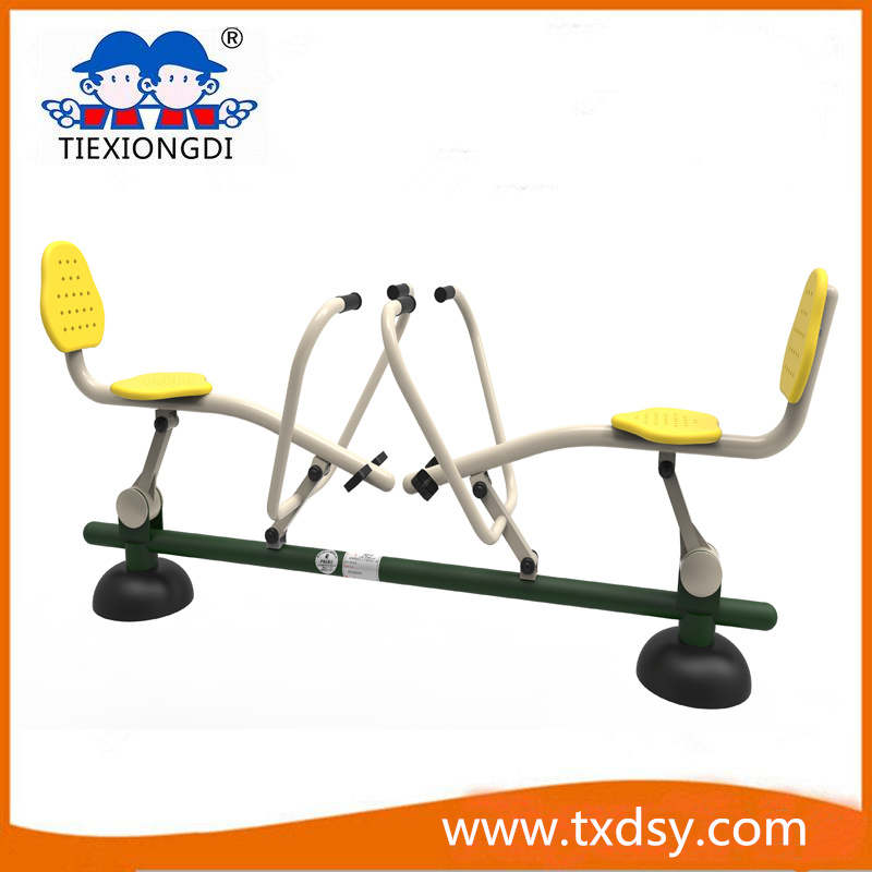 Sports Life Fitness Equipment China