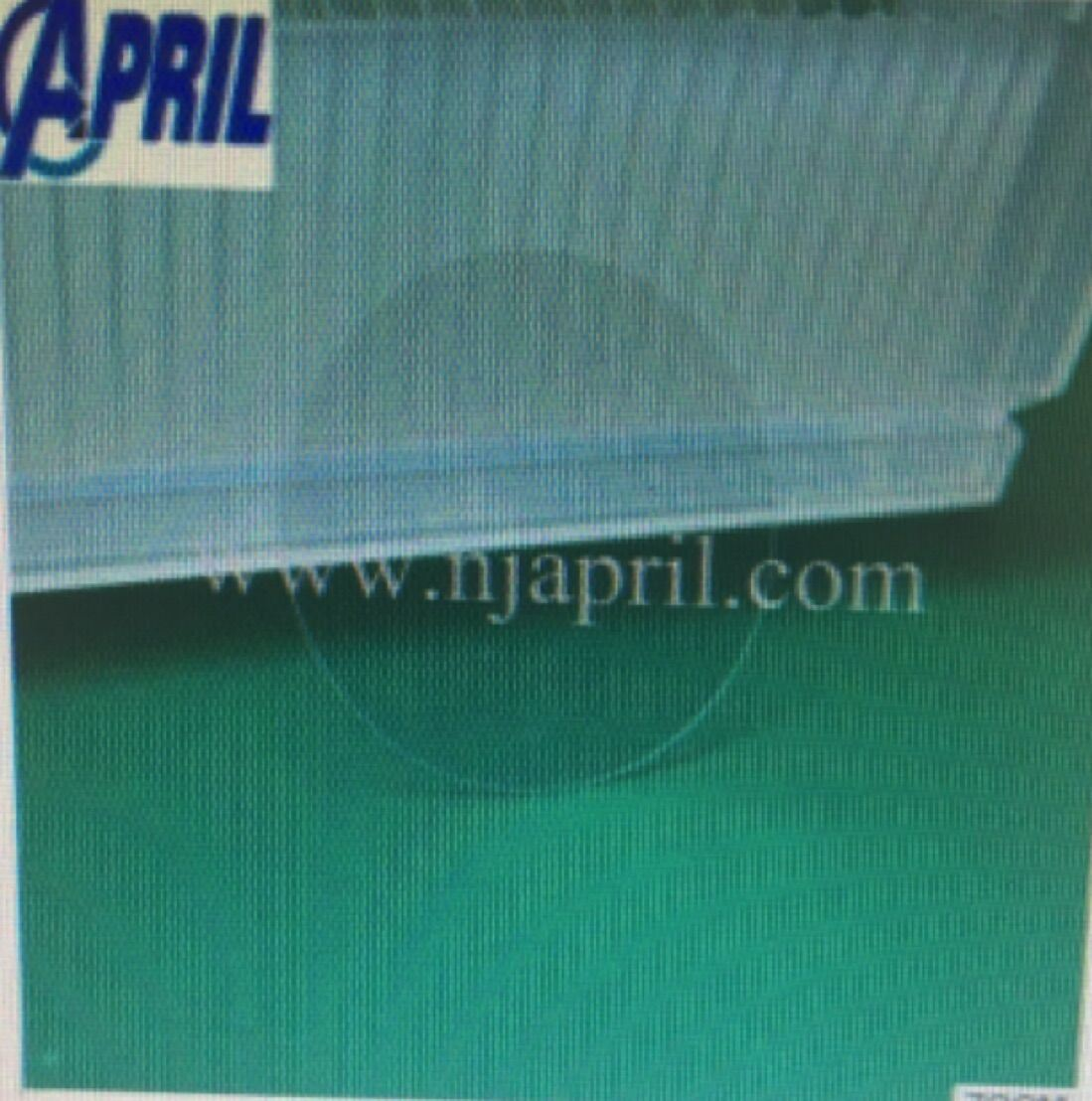 Optical Glass Windows, Ar Coating