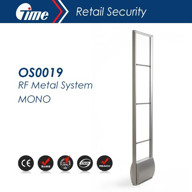 Ontime OS0019 - High Quality EAS Security Anti Theft Door Alarm