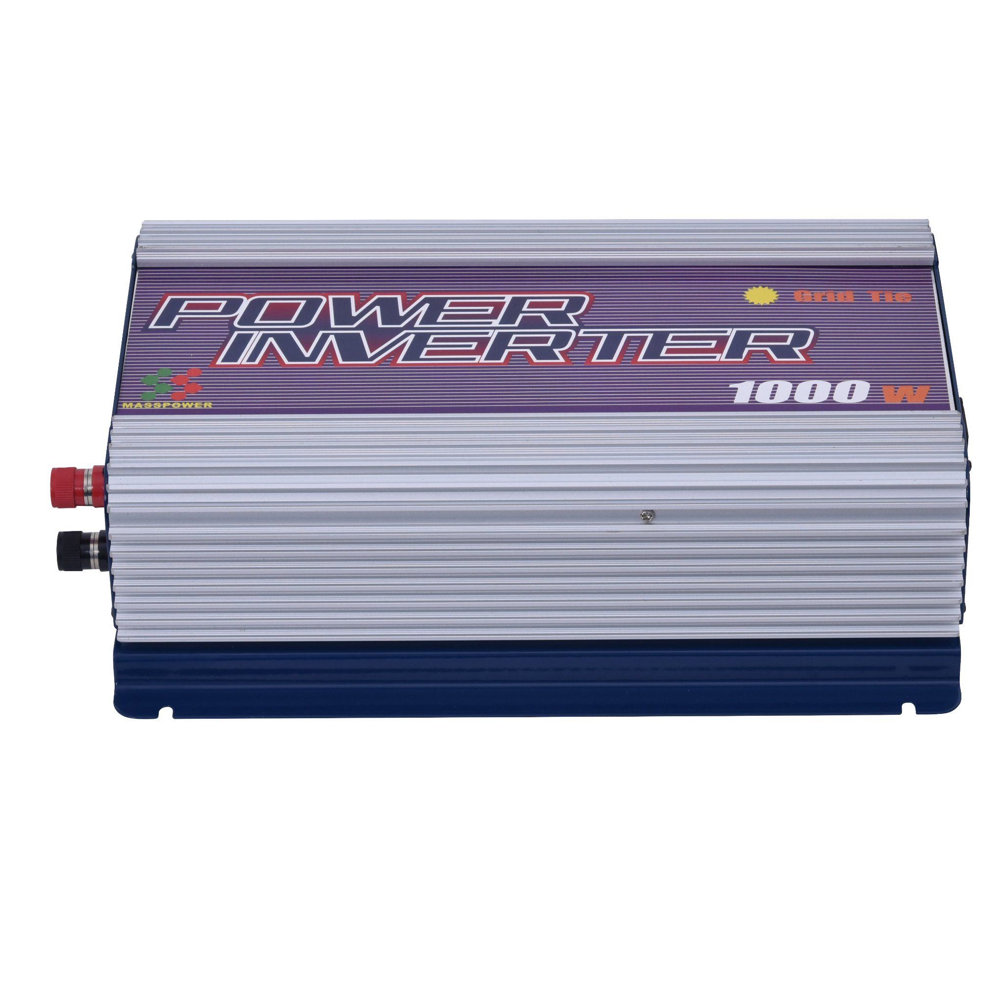 China 1000w Power Inverter Grid Tie Sun 1000g Lcd Photos