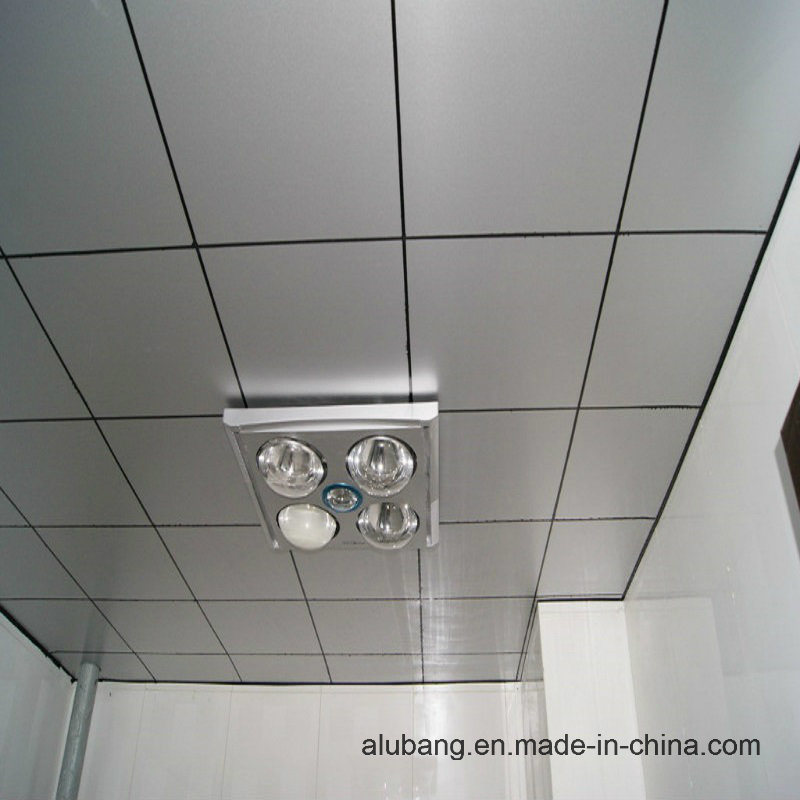 Professional Manufacturer Exterior and Interior Aluminum Composite Panel (ALB-007) pictures & photos
