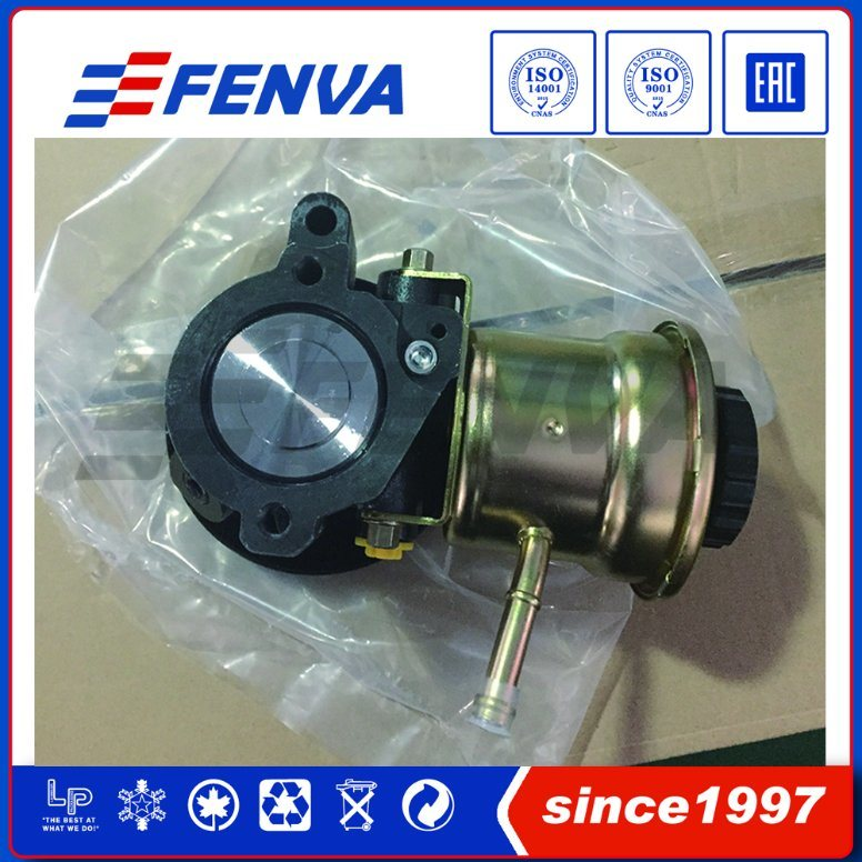 Power Steering Pump for Toyota (7K) Corolla Kf72/82/80 44320-Ob010