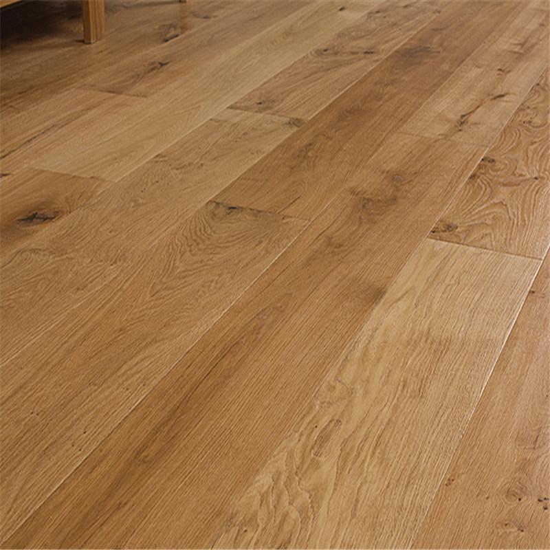 Hdf Vinyl Laminate Laminated Wood