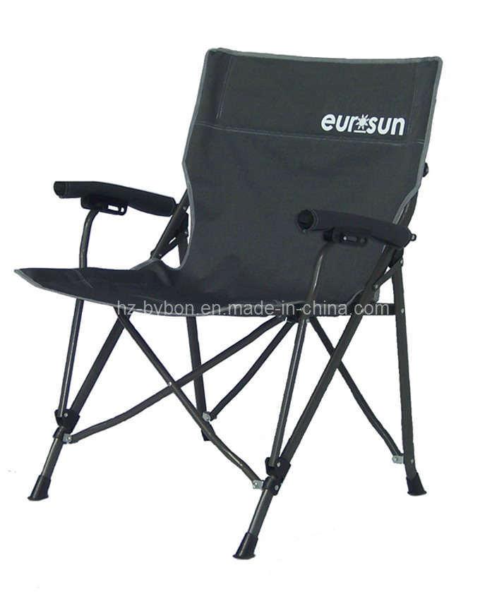 China Folding Camping Chair C 067 China Camping Chair
