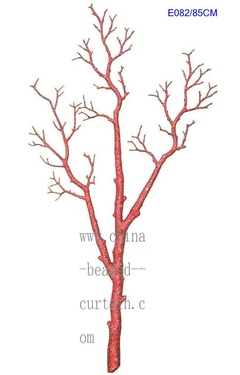 China Crystal Wedding Tree Centerpiece (CWT015) - China Wedding ...