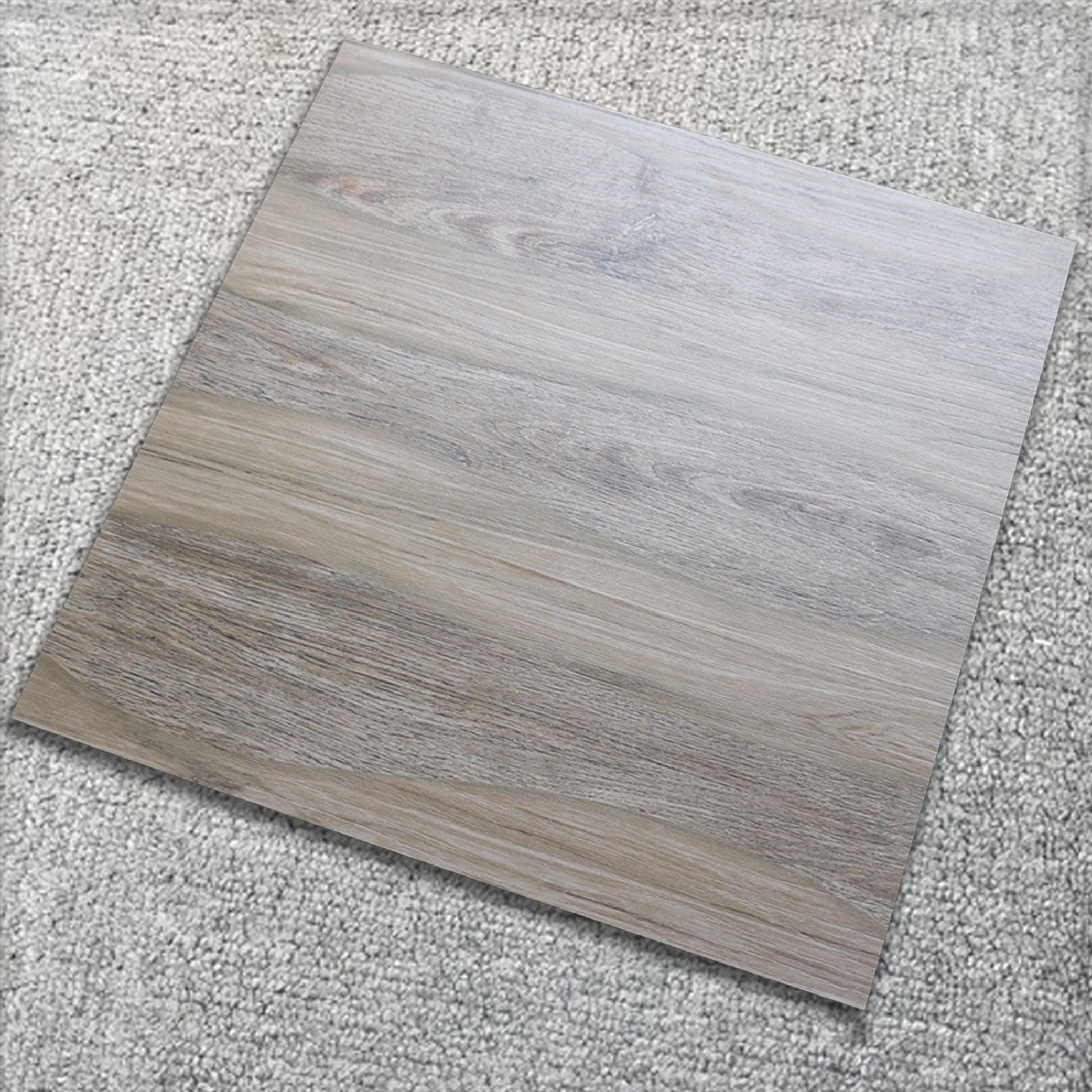 Floor Tiles Wood Look Ceramic Tile