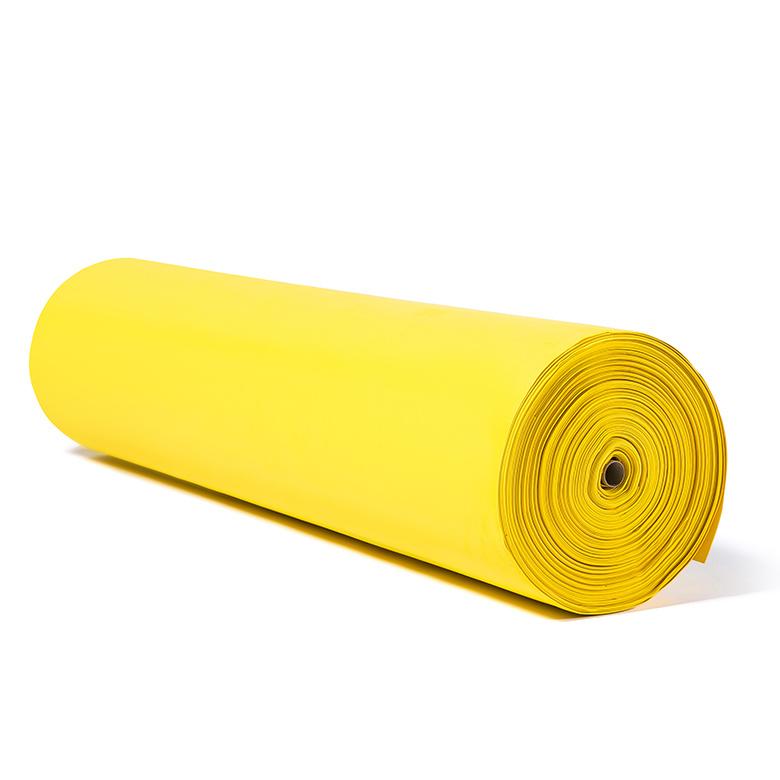 [Hot Item] EVA Rubber Foam Roll for Shoe