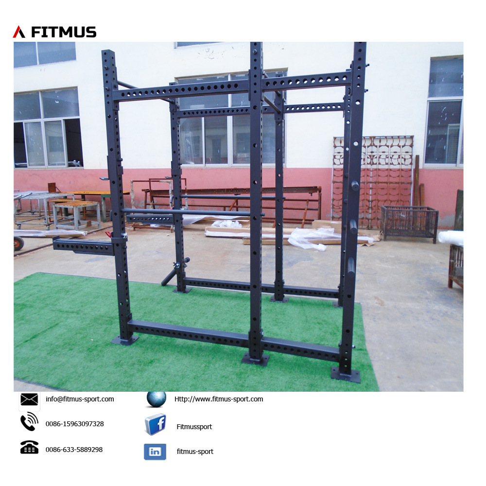 Flying Pull up Bar Pull up Bar Stand Home Pull up Bar Pull up Stand Free Standing Chin up Bar Wall Pull up Bar Standing Pull up Bar Pull up Bar for Sale pictures & photos