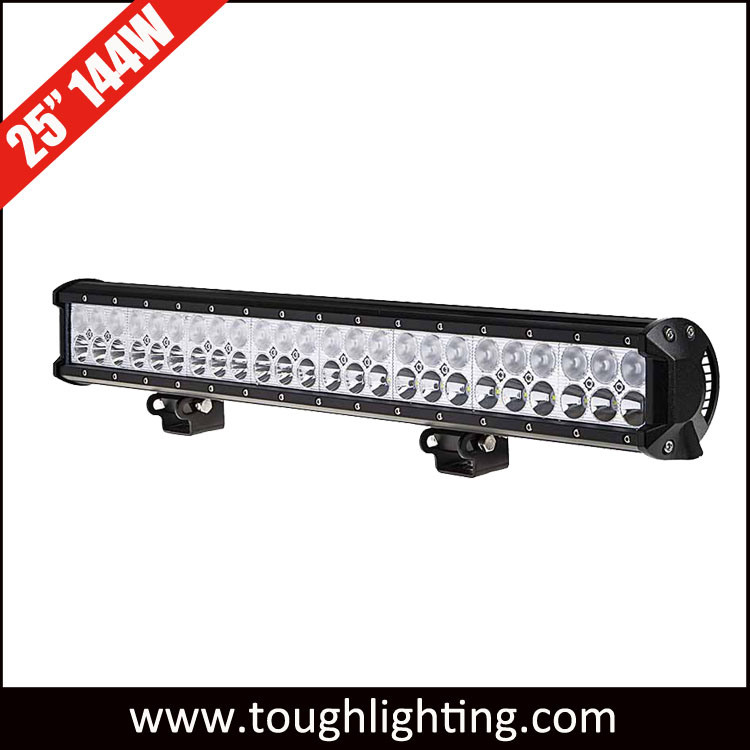 slim jk super detail light inch cheap wrangler jeep for product buy led cree bars bar