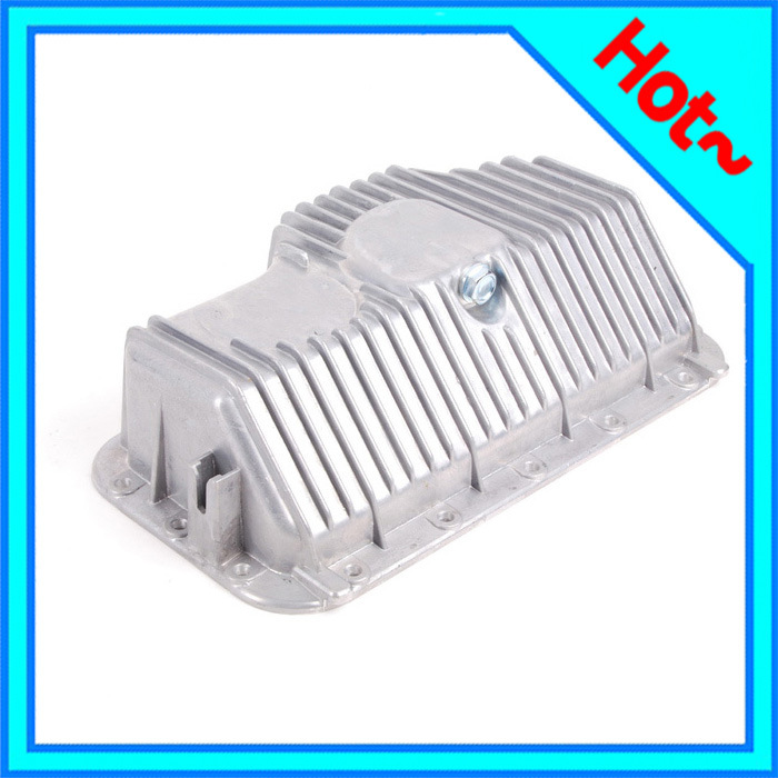 China Auto Part Engine Oil Pan For Bmw 3 E30 82 92 11131715266 China Oil Pan Engine Oil Pan