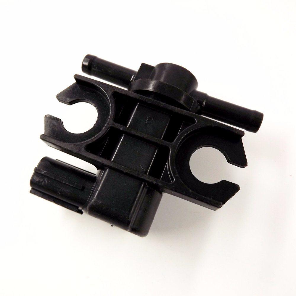 China Purge Vacuum Switch Control Valve Solenoid 36162 Rdv J01 Fits