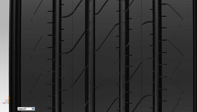 Top Tire Brands >> Hot Item Yatone Firemax Top Truck Tire Brands Manufacturer 315 80r22 5