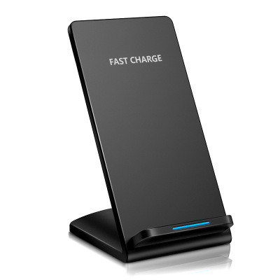 Wireless Fast Charger for Mobile Phone pictures & photos