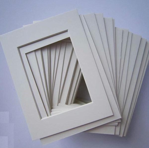 Encantador Acid Free Picture Frames Foto - Ideas de Arte Enmarcado ...