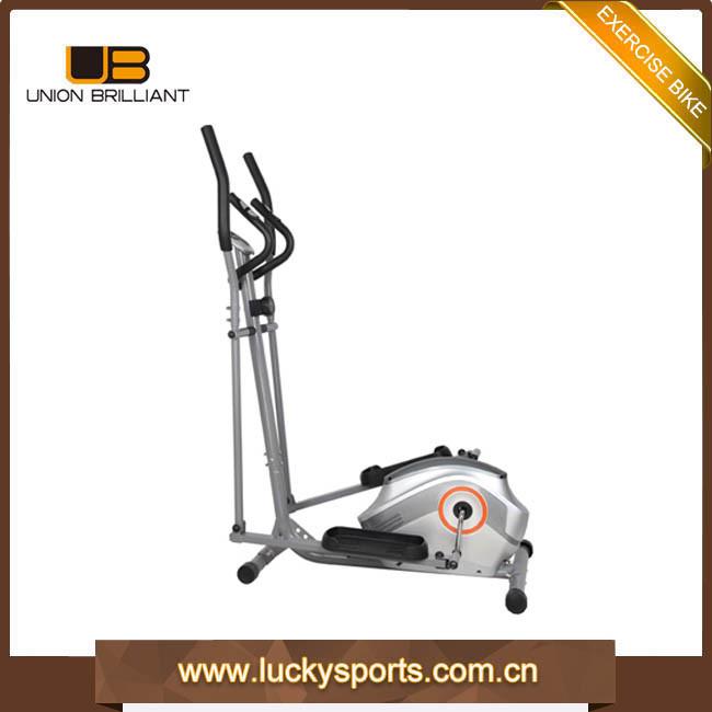 Used Elliptical For Sale >> Hot Item Hot Sale Fitness Home Used Exercise Bike Trainer Elliptical