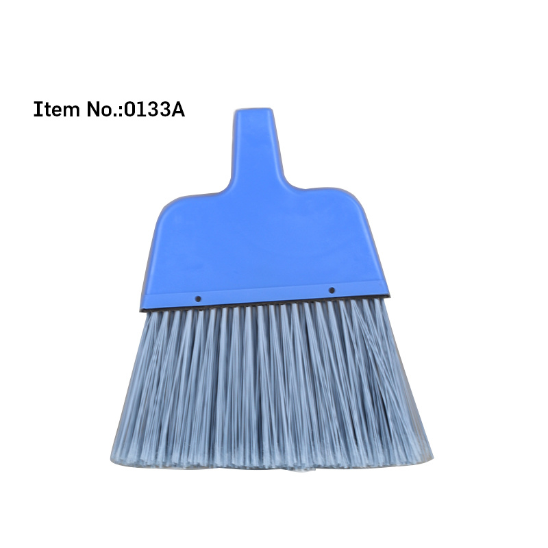 Wholesale Brooms, China Wholesale Brooms Manufacturers & Suppliers ...