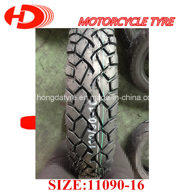 High Quality Motorcycle Parts, Motorcycle Tyre and Tube 110/90-16, 110/70-17, 90/90-17, 140/70-17, 150/70-17, 100/80-17 pictures & photos