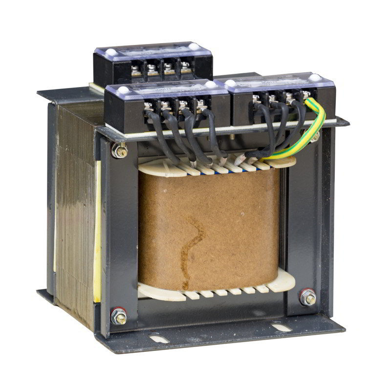 Quality Isolation Transformer 450va (Single phase) pictures & photos