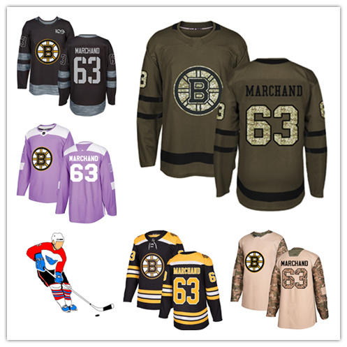 womens marchand jersey