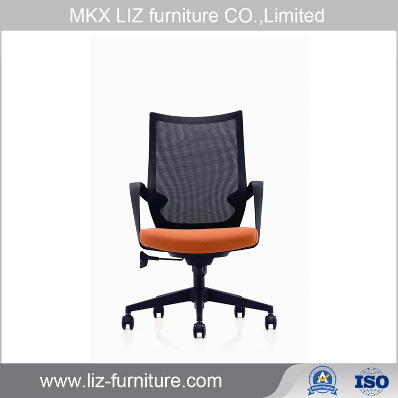 59174831933 China Low Price Modern Mesh Staff Swivel Office Chair 193bb - China Mesh  Chair