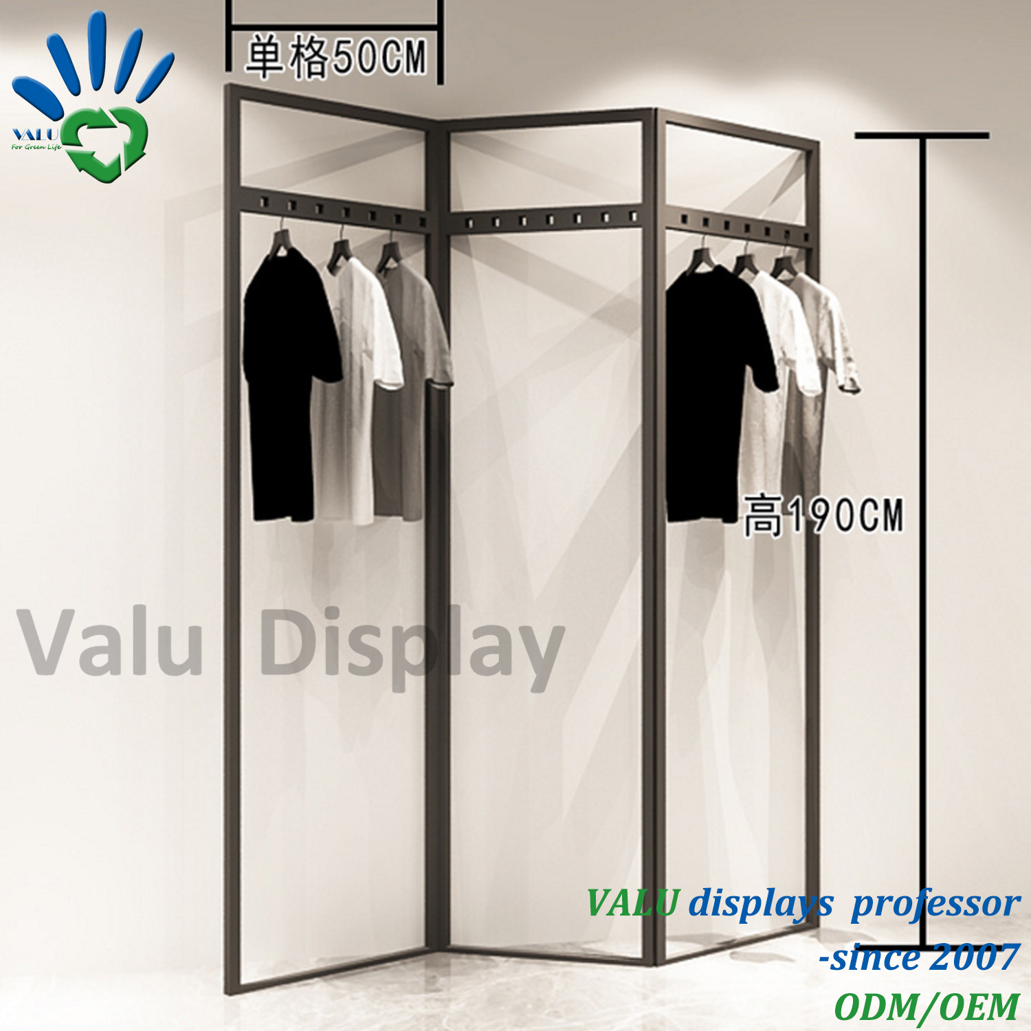 closet cabinet storage within closetmaid door raised portable up stand wardrobe laminated with panel racks attractive in new