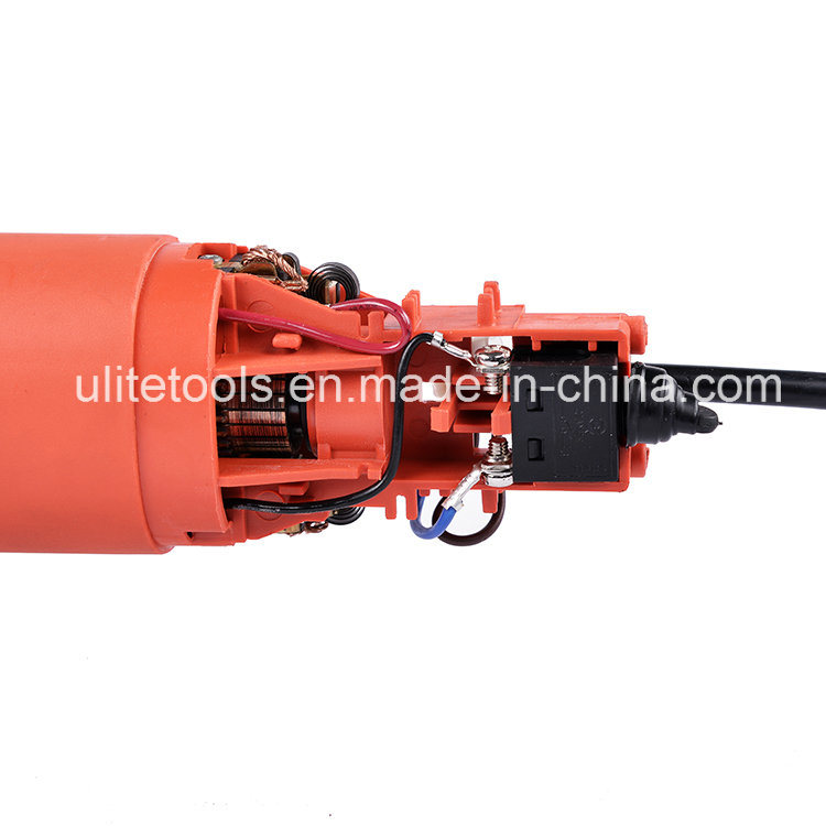 650W Good Sales 100mm Angle Grinder 9316u