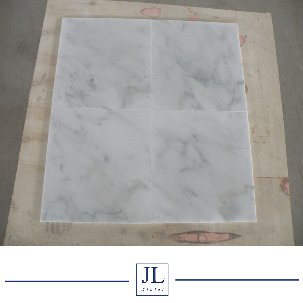 Natural Stone Original East White Marble For Slab And Tile Countertop Price On The Facade