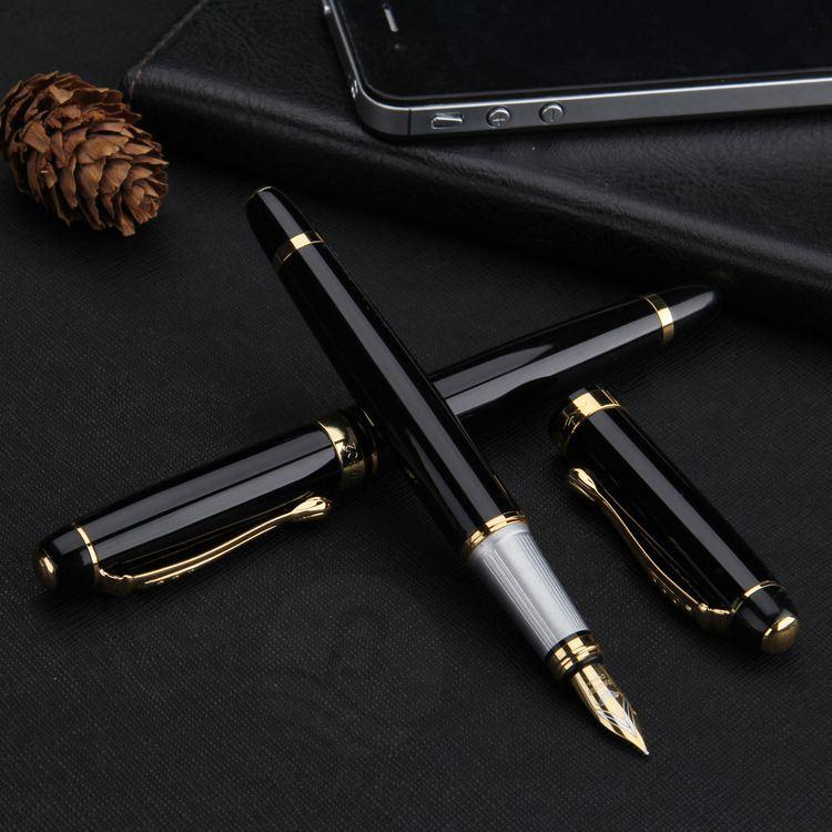 China Custom Logo Pen Top Quality