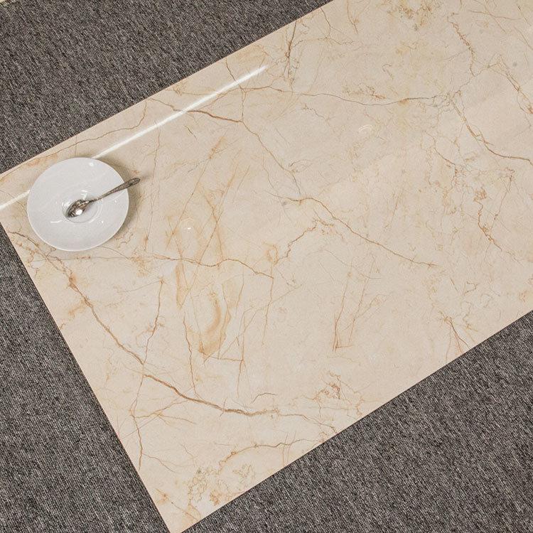 Living Room Floor Tiles 1200x600 Prices