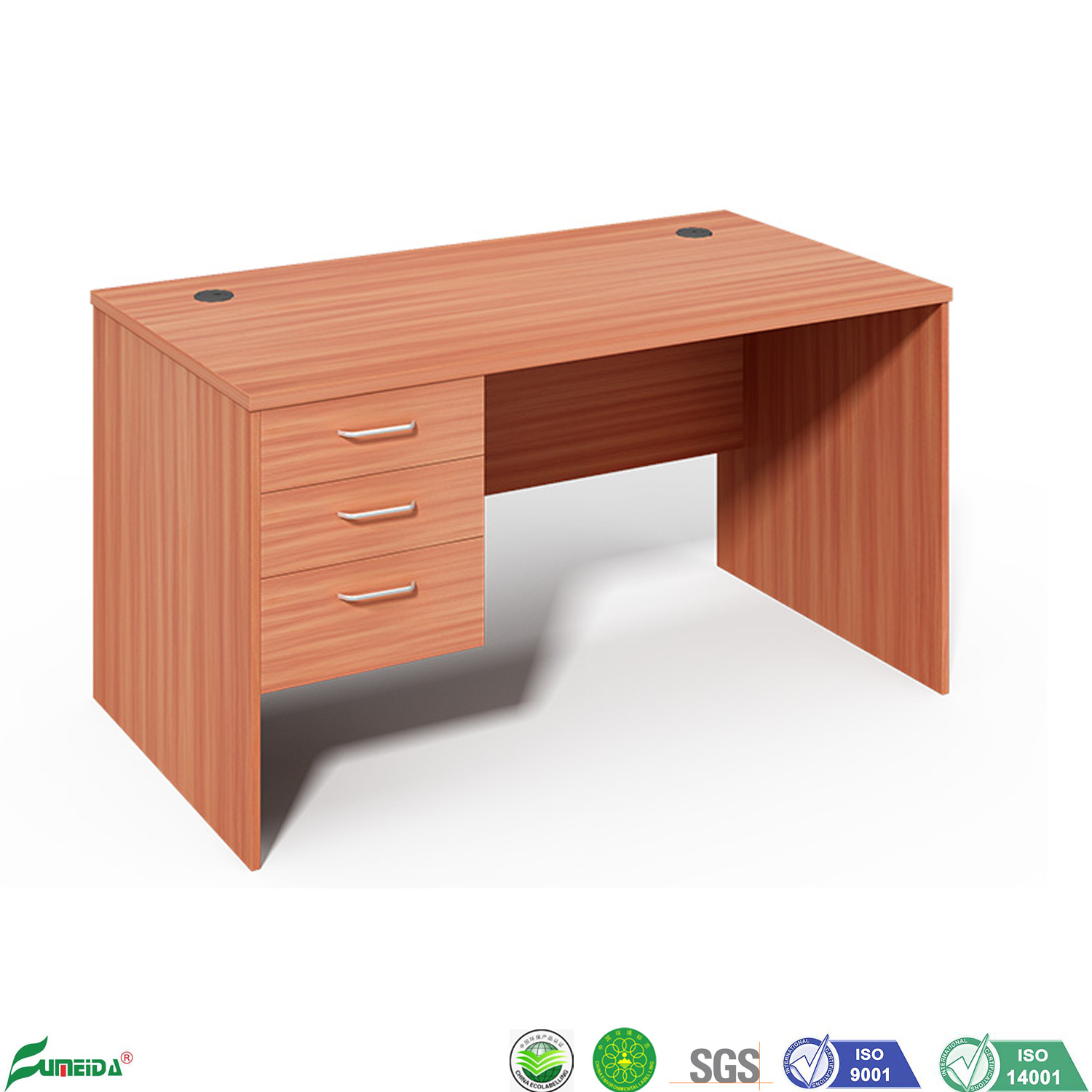 Furniture Sets Small Corner