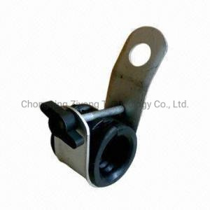 [Hot Item] Wiring Suspension Clamp for Overhead Line on mounting clamps, aluminum cable clamps, wire loom clamps, glass clamps, antenna clamps, flooring clamps, 1 8 wire clamps, telephone wire clamps, lighting clamps, single wire clamps, tubing clamps, trailer cable clamps, coil clamps, adjustable cable clamps, fuse clamps, radiator clamps, wire rope clamps, construction clamps,