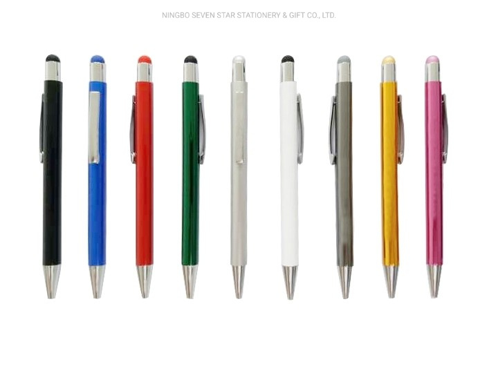76df30ab2d China School Stationery, School Stationery Manufacturers, Suppliers, Price    Made-in-China.com