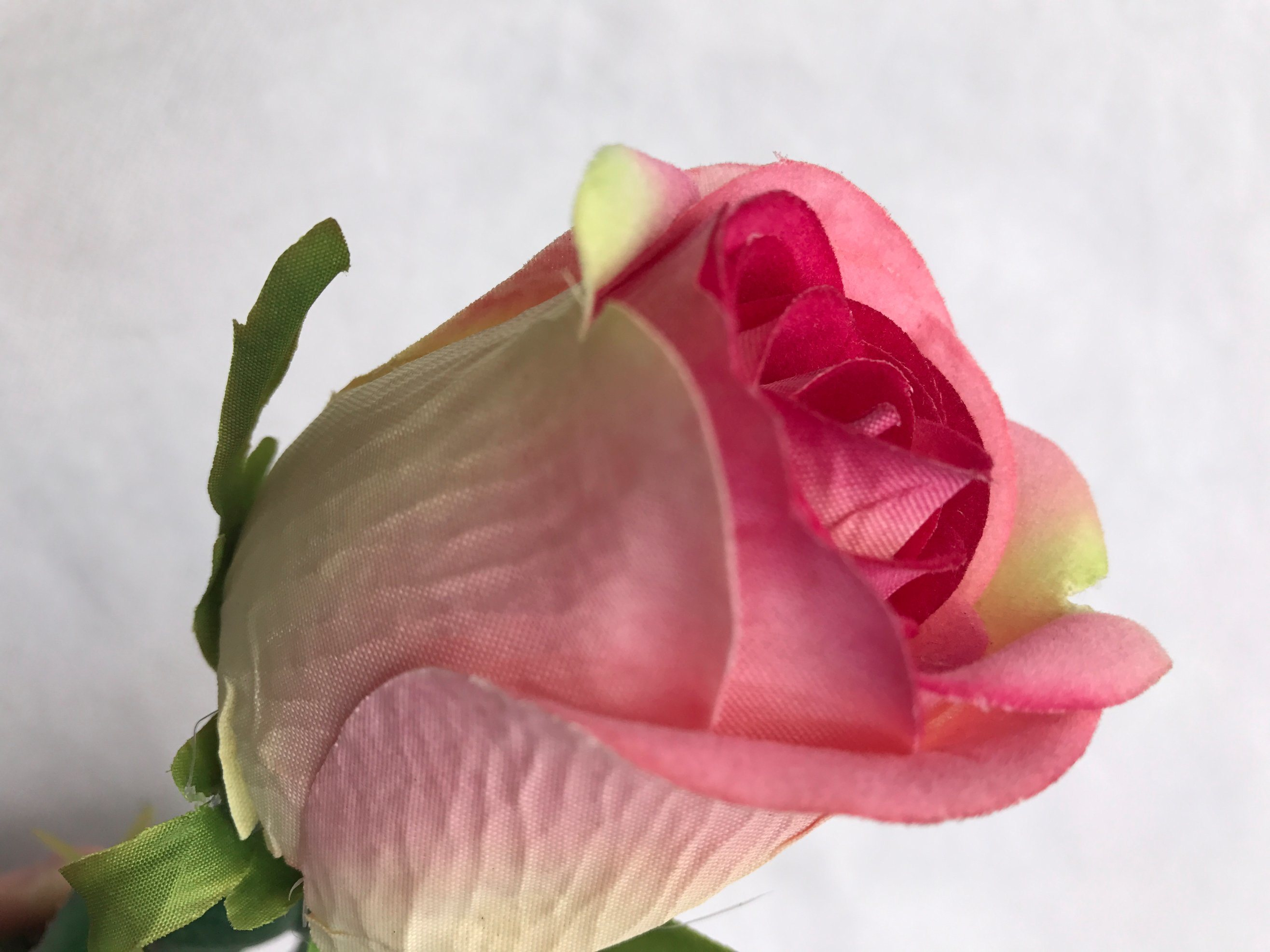 China artificial flowers real touch flowers wedding bridal bouquet artificial flowers real touch flowers wedding bridal bouquet fake rose floral wedding party home decorative izmirmasajfo