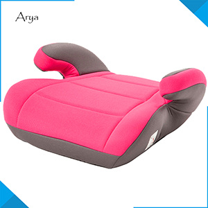 Shopping Basket Type Folded Stage 2 Britax Toddler 2017 Baby Luxury Comfortable Baby Care Car Seat  sc 1 st  Made-in-China.com & China Shopping Basket Type Folded Stage 2 Britax Toddler 2017 Baby ...