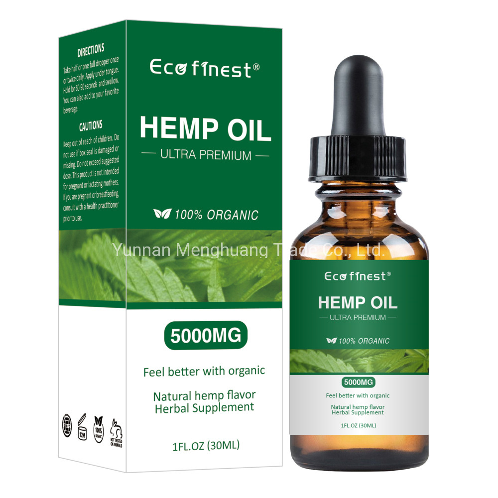 Best CBD Oil for Pain Relief   Cannafyl CBDcannafyl.com · In stock