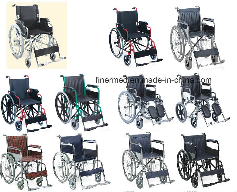 huge discount 038a8 43242 China Human Lightweight Wheelchairs for Sale - China Lightweight Wheelchairs  for Sale, Human Wheelchairs