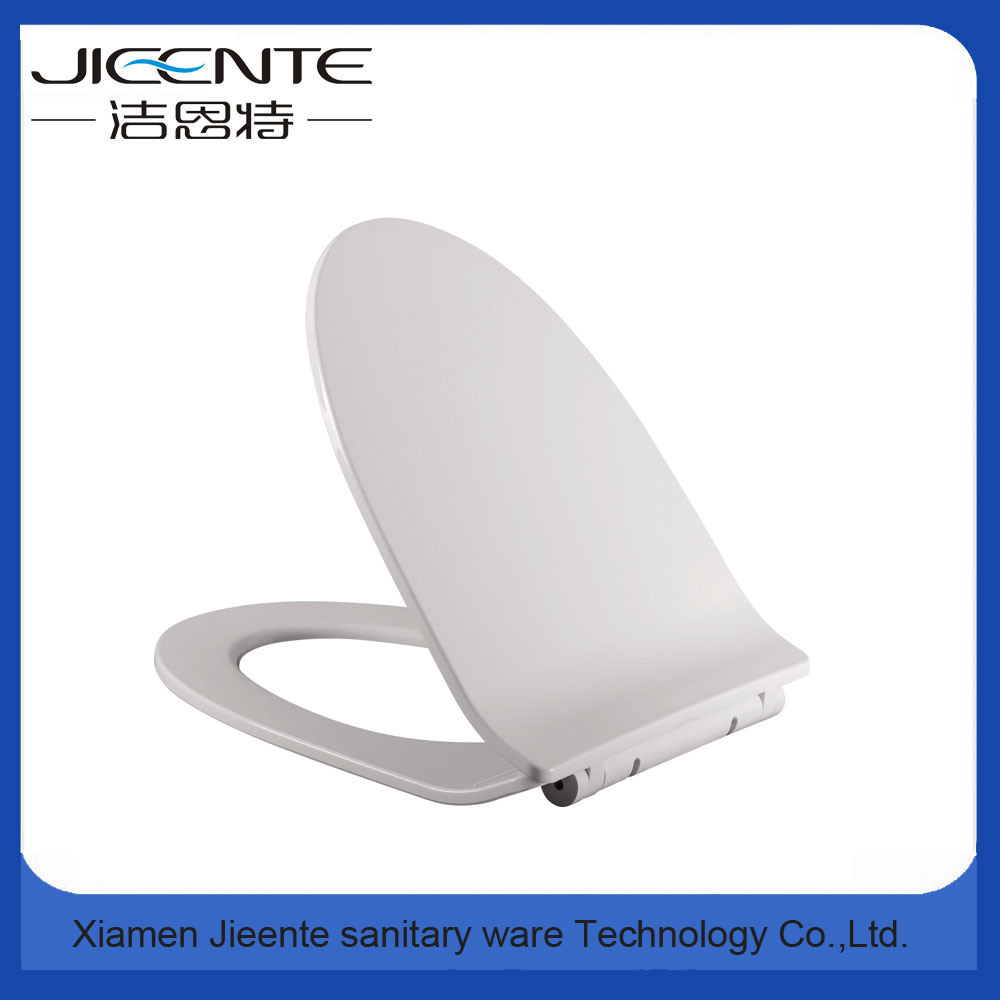 Jet-1004 China Manufacturer Economic Plastic Sanitary Toilet Seat ...
