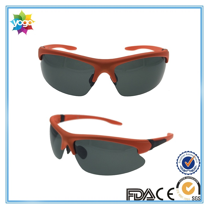 f3b8340bb China Wrap Designer Shades Black Fashion Biker Sunglasses - China Polarized  Sunglasses, UV400 Sunglasses