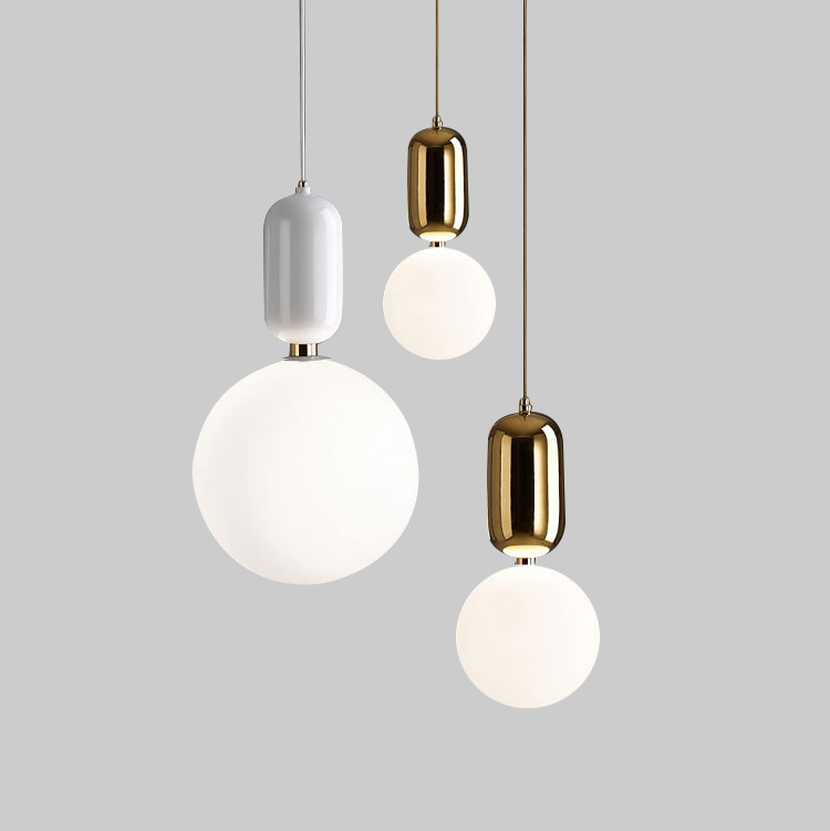 China New Glass Pendant /Drop/Hanging Lights Decorative Ball Pendant Lighting - China LED Pendant L& Modern Bedroom Lighting & China New Glass Pendant /Drop/Hanging Lights Decorative Ball Pendant ...