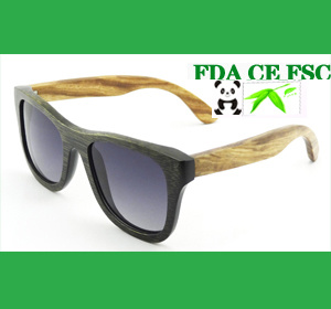 f8318c5a10 China Wood Bamboo Sunglasses  Sun Glass  Sunglasses Sport - China Wood  Bamboo Sunglasses