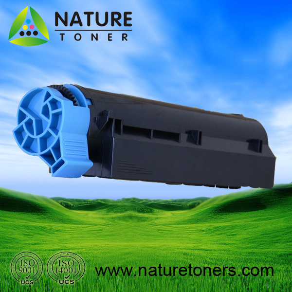 Compatible Black Toner Unit for Oki B412/MB472dnw/MB492dn/MB432dn/B512dn/MB562dnw.