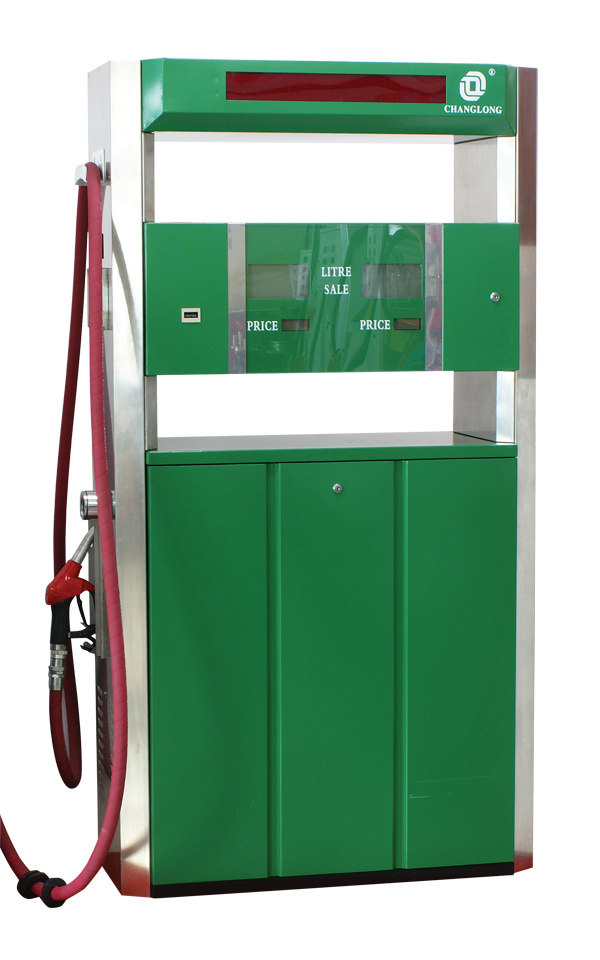 Fuel Dispenser Pump (DJY-218A)