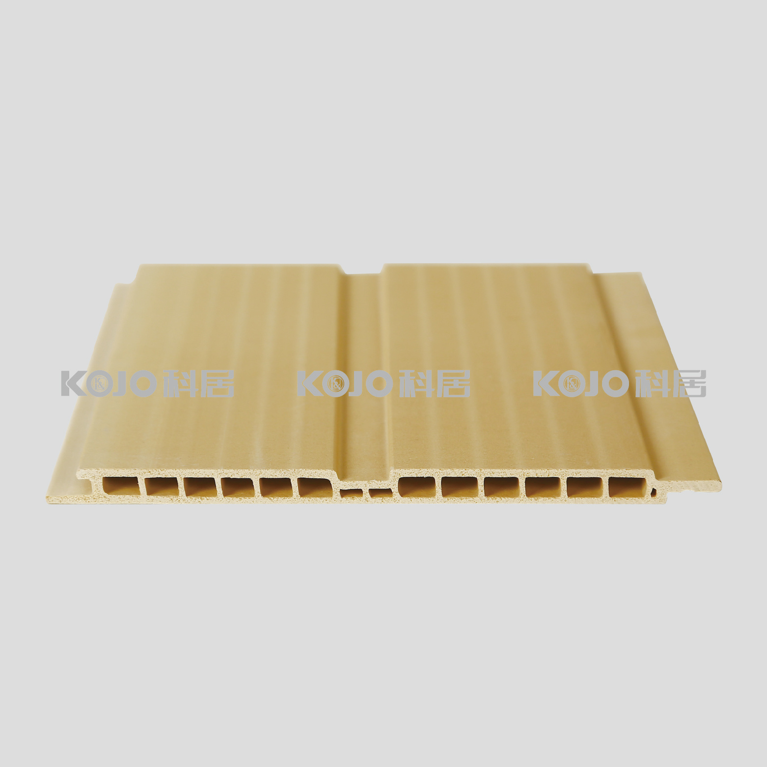 China Green Product Waterproof Moistureproof Material Wall Panel for ...