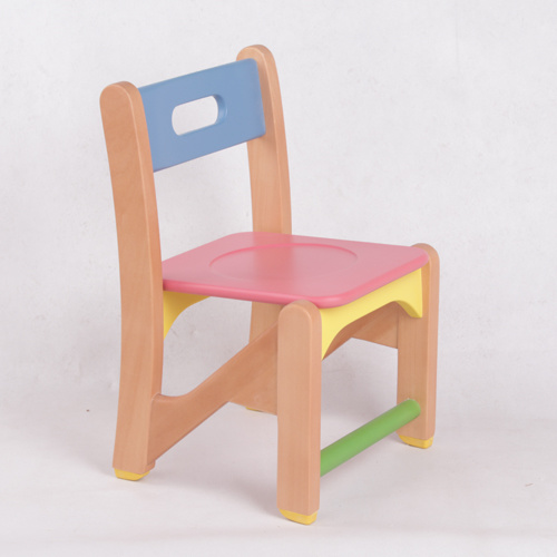 Children Chair Kids Chair Childhood Chair Study Chair Kindergarten Chair  (SH M CH007
