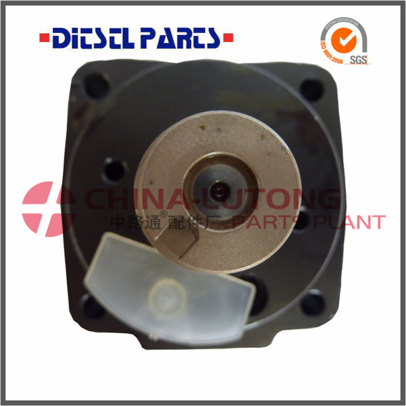 Denso Fuel Pumps Head Rotor 096400-1451 for Toyota Auto Spare Parts pictures & photos