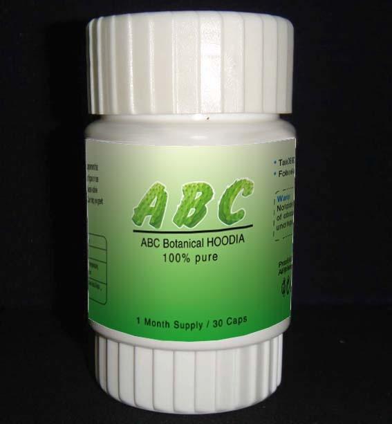 abc для похудения отзывы