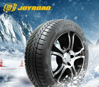 205 55R16 Winter Tires >> China Car Winter Tyre, Snow Tyre (185/65R14, 195/65R15, 205/55R16, 215/55R17) - China Car Winter ...