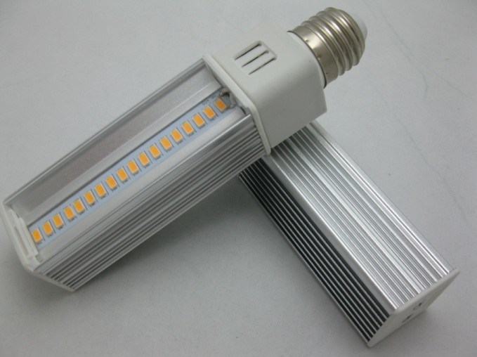 LED G24 LED Light LED G24 Pl Lamp (15W)